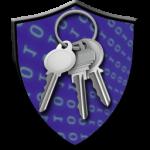 password-recovery-app-256